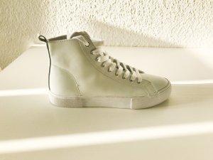 Leder Sneaker von EDITED Gr. 37