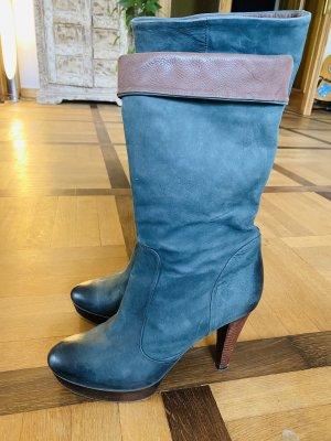 Leder Stiefel von Mai piu Senta