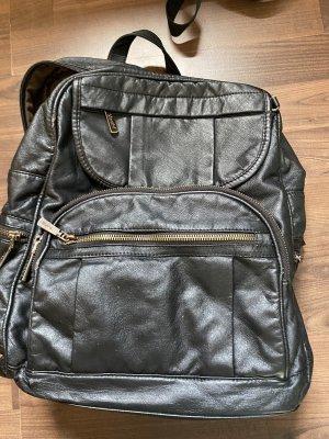 Leder Tasche (ECHT)