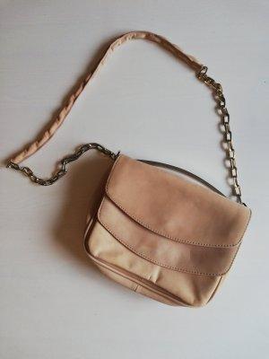 Leder Tasche H&M