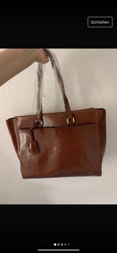 Leder Tasche Handtaschen