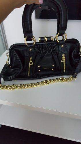 Leder Tasche von Karen Ly