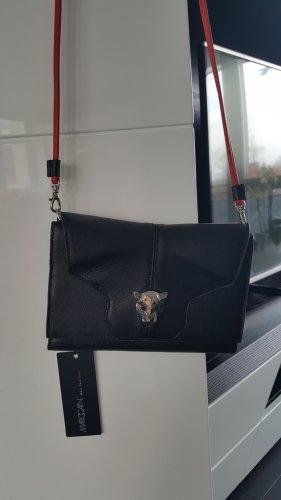 Leder Tasche von Marc Cain