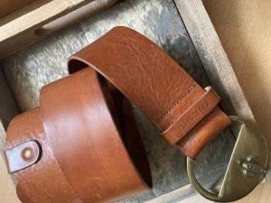 Diesel Cintura fianchi multicolore