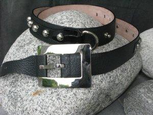 Ledergürtel von Dolce&Gabbana