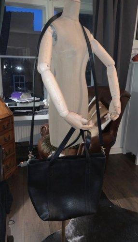 Lederhandtasche der Firma JOST