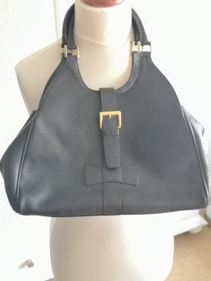 Lederhandtasche von Tristano Onofri