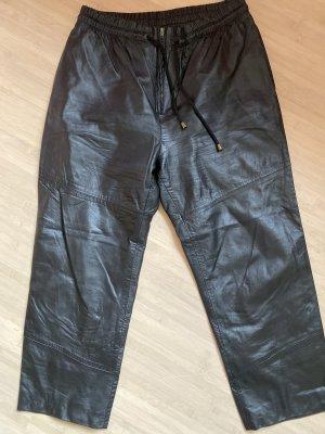 Lederhose Größe  44, Vintage,