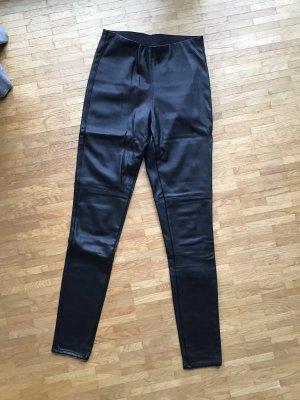Lederhose (kein echtes Leder)