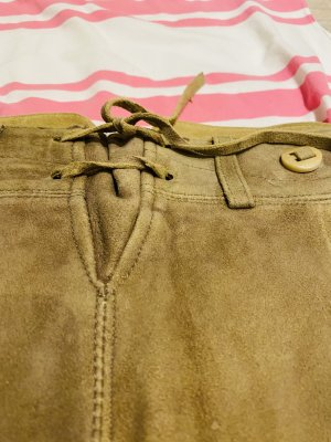 Traditional Trousers beige-pink