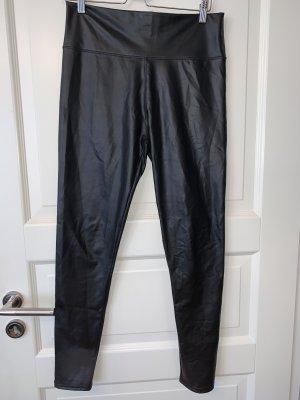Legging noir
