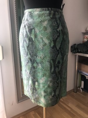 Lederrock snake Python Schlange pencilskirt