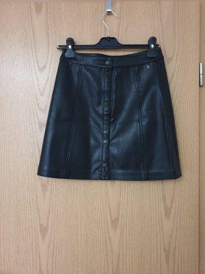Lederrock von Pepe Jeans