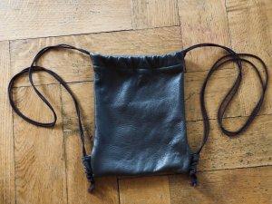 Sac à dos pour ordinateur portable gris brun