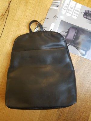 Boccaccio Mini Backpack black