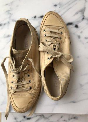 Ledersneaker Candice Cooper