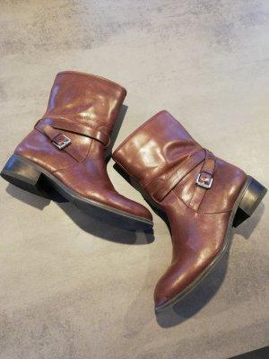 Lauren by Ralph Lauren Winter boots bruin