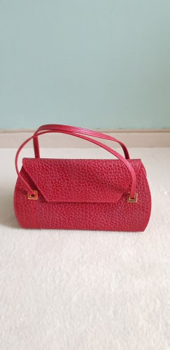 Bellissima Creation Handbag red
