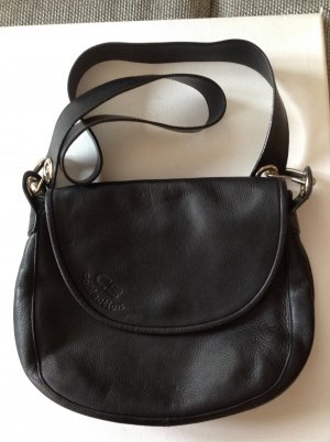 BC Collection Borsa college nero