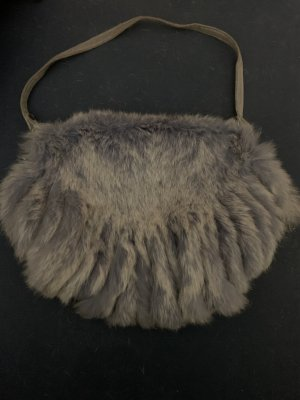 Ledertasche Zara