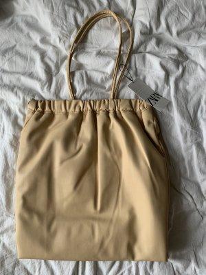 Ledertasche Zara Neu