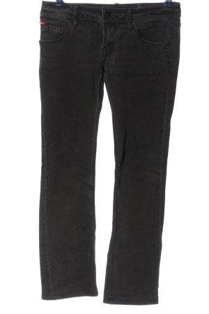 Lee Cooper 7/8 Jeans
