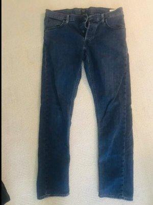 Lee cooper men jeans
