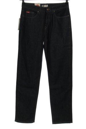 Lee Cooper Straight-Leg Jeans