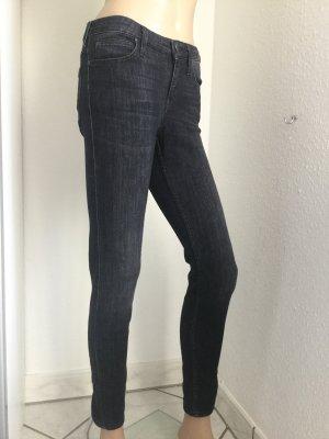LEE Damen Streich Jeans SCARLETT Gr.S (W27 L31)
