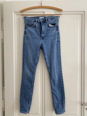 Lee & H&M Jeans, Gr. 38