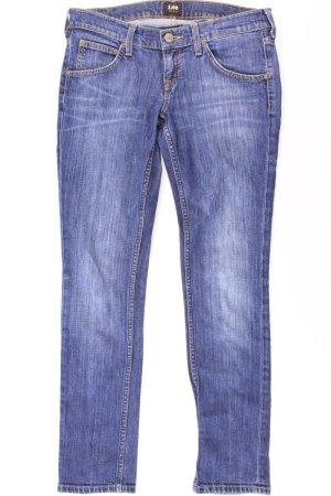 Lee Jeans blau Größe W29