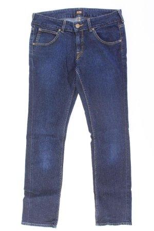 Lee Jeans blau Größe W31/L31
