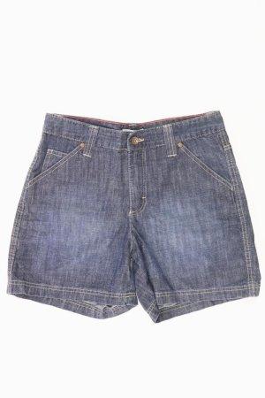 Lee Jeans Größe S blau aus Baumwolle