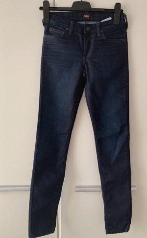 Lee Jeans Größe W25/L33