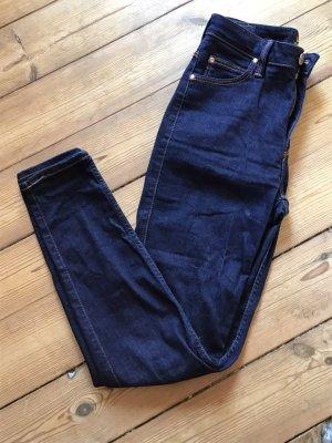 LEE Jeans LETZTE CHANCE (in 1 Woche biete ich es anderweitig an) —>24.5.20