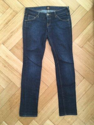 Lee Jeans M 38 29/33 Lynn Narrow