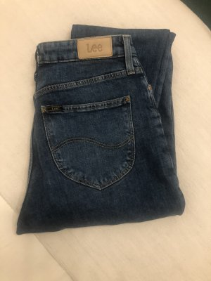 Lee Jeans Mom fit