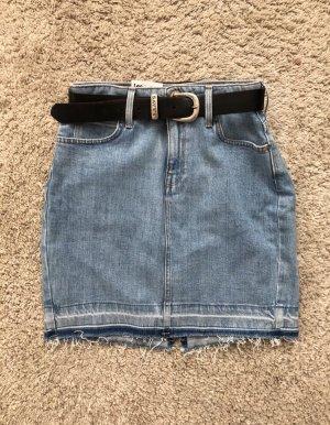 Lee Jeans Rock