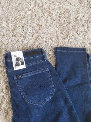 Lee Jeans skinny, Größe W26 L33, NEU mit Etikett