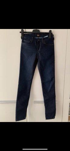 Lee Jeans W25/ L33