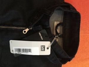 LEE Jeansjacke Jewell Jacket Gr. XL, Gr. 42/44 neu und ungetragen!