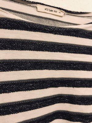 Lee langarm Shirt