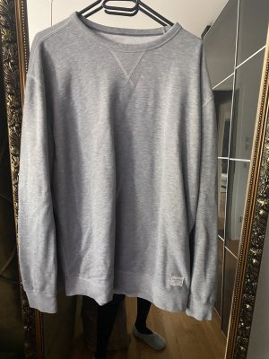 Lee Pullover grau XL