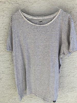 Lee Shirt Gr. L super Lee Shirt Gr. L super Zustand L - XL 40 42