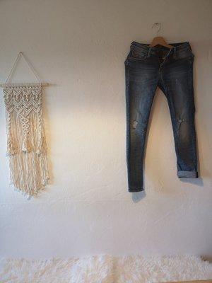 Lee Skinny Jeans Gr. 27/31