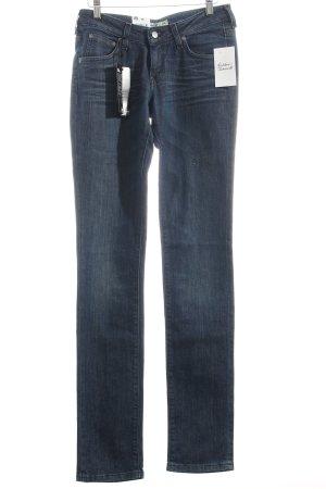 """Lee Slim Jeans """"Norma"""""""