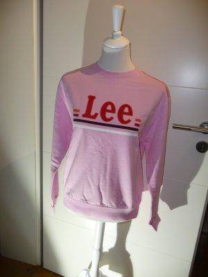 Lee - Sweat - Retrostyle - Gr. S -