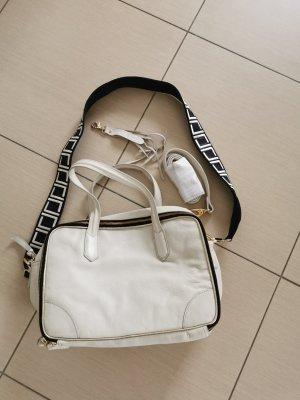 Legend Handtasche