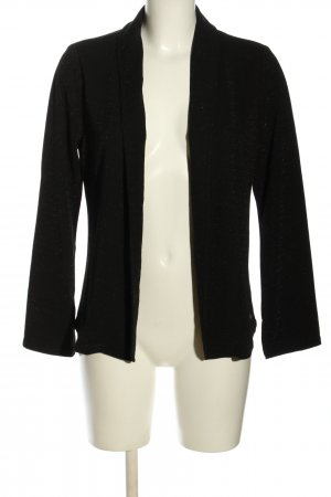 LeGer by Lena Gercke Cardigan