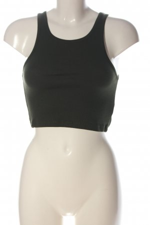 LeGer by Lena Gercke Cropped Top